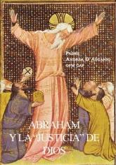 Abraham y la justicia de Dios