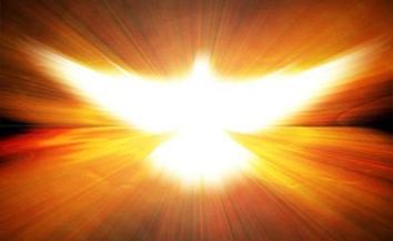 Resultado de imagen para consagración al espíritu santo