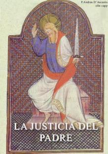La justicia del Padre