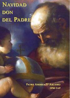 Navidad, Don del Padre