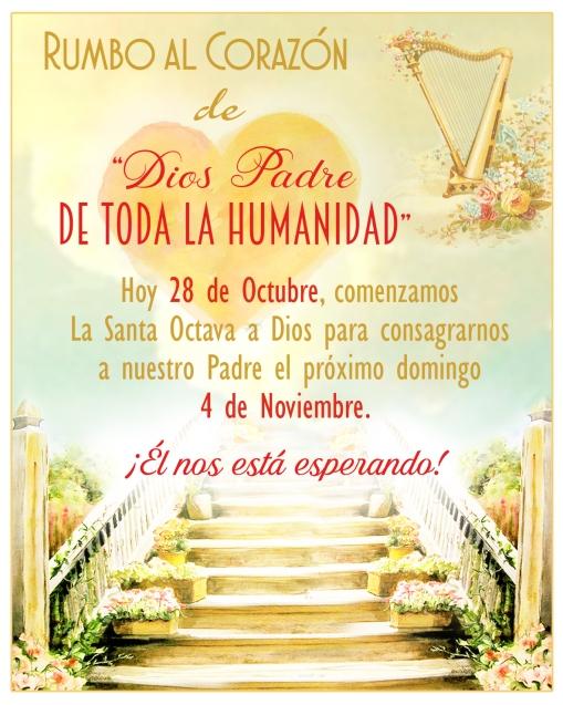 octava invitacion - 28-10-18